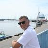 sergeii, 42, Мирноград