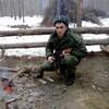 Иван, 29, г.Новосмолинский