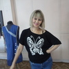 Ирина, 48, г.Ужур