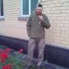 Алексей, 26, г.Хмельницкий
