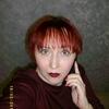 Ольга, 40, г.Сыктывкар