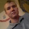 денис фролов, 24, г.Карши