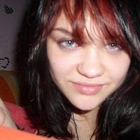 EVA, 23 года, Лев, Омск