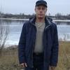 Михаил, 43, г.Кировск
