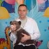 Алекс, 44, г.Магнитогорск