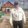 Сергій, 50, г.Костополь