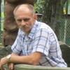 Аркадий, 56, г.Ганцевичи