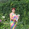 Ольга, 60, Черкаси