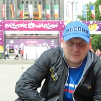 Алекс, 44 года, Дева, Северодвинск