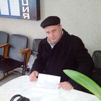 александр, 46 лет, Весы, Якутск