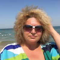 Елена, 49 лет, Рыбы, Москва