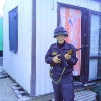 Валерий, 54 года, Весы, Красногвардейское