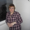 юлия, 32, г.Касимов
