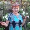 Оксана, 53, г.Иркутск