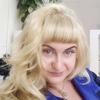 Дарья, 25, г.Северск