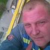 максим, 35, г.Витебск