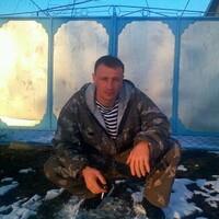 Евгений, 36 лет, Скорпион, Ставрополь