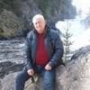 Юрий, 62, г.Ефремов