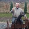 виктор, 71, г.Львов