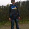 Влад, 20, г.Цюрупинск