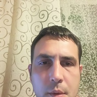 Леонид, 36 лет, Лев, Нижний Новгород