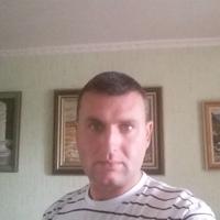 Егор, 37 лет, Водолей, Томск