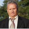 Serhiy  Tkach, 54, г.Винница