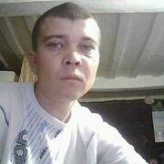 Леша Ковалев 50 Южноукраинск