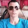 Александр, 30, г.Красноармейск (Саратовск.)
