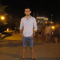 Андрей, 34 года, Весы, Львов