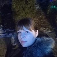 😍😍😍Ю😍😍😍л😍😍я, 29 лет, Стрелец, Алексеевка (Белгородская обл.)