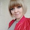 Анастасия Скляренко, 31, г.Симферополь