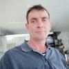 Владимир, 48, г.Затобольск