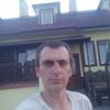 Valera, 30, Володимир-Волинський