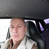 Evgeniy, 50, Labinsk