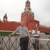 Sergey, 61, Stary Olsztyn