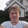 marina, 34, Nizhnekamsk