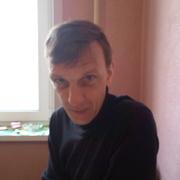 Алексей 42 Подольск
