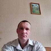 Виктор 40 Вышний Волочек