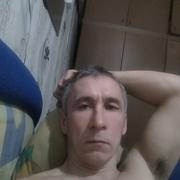 Ильдар 45 Заинск