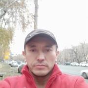 Rustem Abishef 39 Алматы́