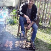 Олег 43 Омск