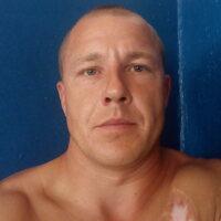 Pavel, 30 лет, Дева, Хабаровск