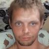 анатолий, 29, г.Новосибирск