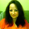 Оксана, 44, г.Винница