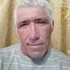 Саша, 53, г.Уссурийск