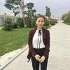 Камилла, 20, г.Астрахань