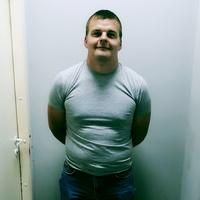 Евгений, 35 лет, Скорпион, Волгоград