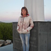 Ekaterina, 35, Shemonaikha