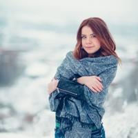 Настя, 26 лет, Овен, Тлумач